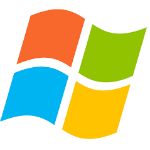 Accounting for Windows operating systems